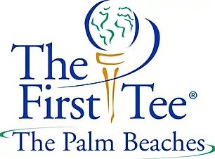 First Tee Broward