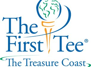 The First Tee Treasure Coast